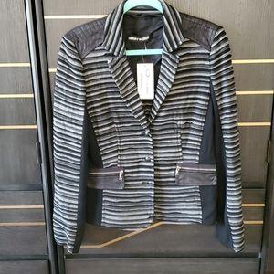 Gerry Weber jacket....38